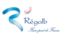 regalb-logo