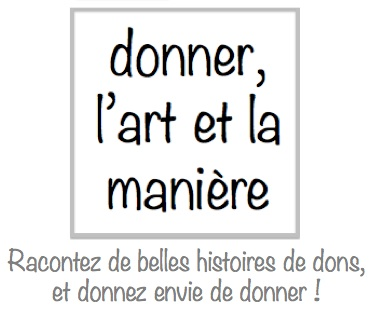 Partagez Vos Belles Histoires De Don Le Rire Medecin