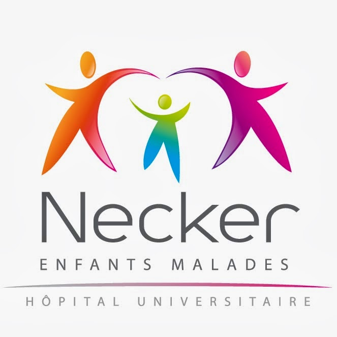Logo Necker V cs3