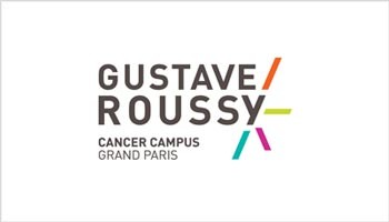 Gustave Roussy (Villejuif)
