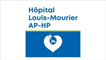 Hôpital Louis Mourier (Colombes)