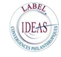 logo-label-ideas