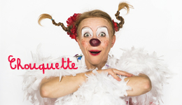 clown-chouquette