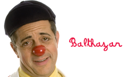 clown-Balthazar