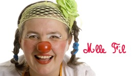 clown-MlleFil