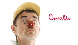 clown-osvaldo