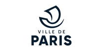 logo ville paris