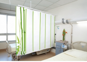 Awesome Chambre Double Hopital Intimite Ideas - House Design ...