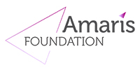 fondation amaris