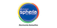 mutuelle spheria
