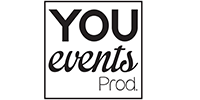 you events prod