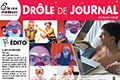 Journal Décembre 2020